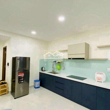 Cho Thuê Chung Cư Gateway 2 Phòng Ngủgiá Rẻ Full Nội Thất- Ảnh 2
