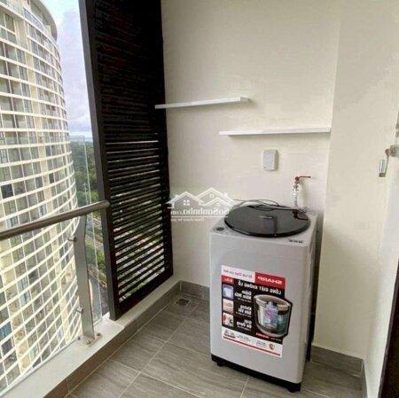 Cho Thuê Chung Cư Gateway 2 Phòng Ngủgiá Rẻ Full Nội Thất- Ảnh 1