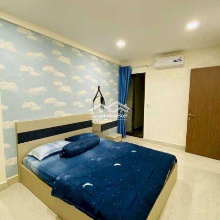 Cho Thuê Chung Cư Gateway 2 Phòng Ngủgiá Rẻ Full Nội Thất- Ảnh 3