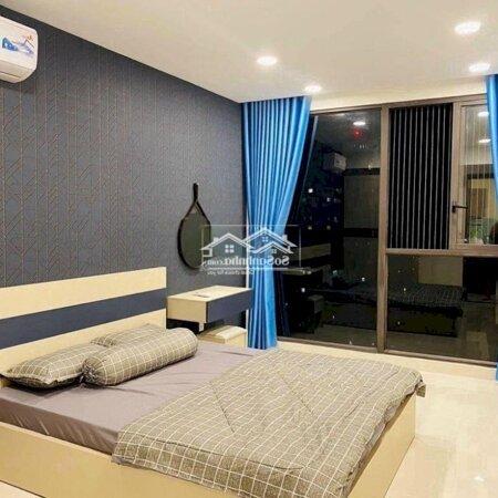 Chung Cư Chung Cư Gateway B 74M² 2 Pn- Ảnh 3