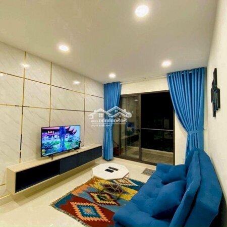 Chung Cư Chung Cư Gateway B 74M² 2 Pn- Ảnh 2
