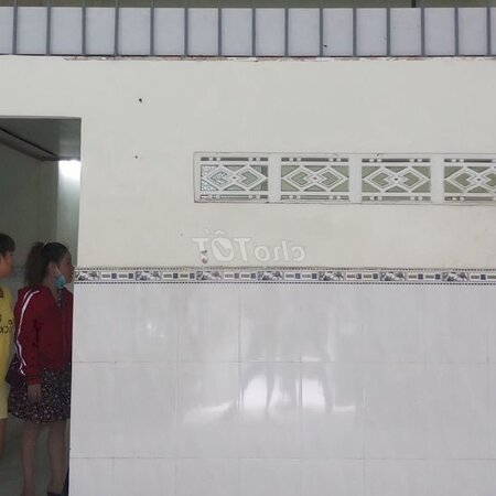 Nhàdiện Tích62M2 Gần Ngã Tư Bình Chuẩn,Thuận An,Bình Dg- Ảnh 3