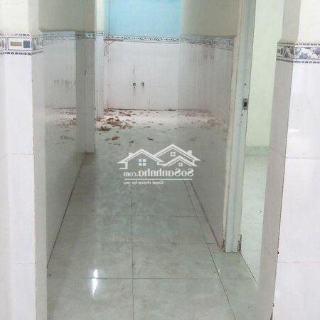Nhàdiện Tích62M2 Gần Ngã Tư Bình Chuẩn,Thuận An,Bình Dg- Ảnh 2