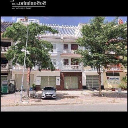 Nhà 3 Lầu Khu Trung Tâm Văn Hoá Tây Đô- Ảnh 2