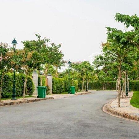 Nhà Biệt Thự Vườn 300M2 Full Nội Thất, Quận 9- Ảnh 2