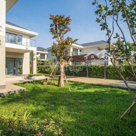 Nhà Biệt Thự Vườn 300M2 Full Nội Thất, Quận 9- Ảnh 3
