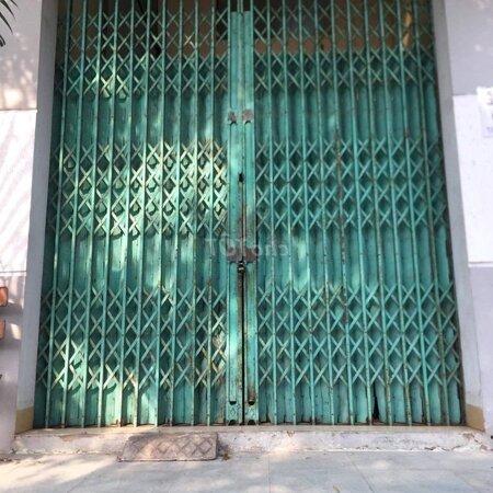 Phòng Trọ Quận Sơn Trà 33M²- Ảnh 1