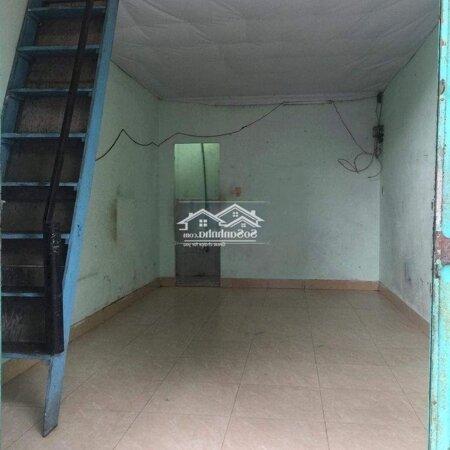 Phòng Trọ Quận Sơn Trà 33M²- Ảnh 4