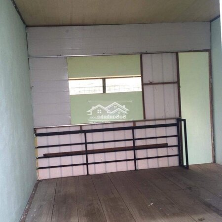 Phòng Trọ Quận Sơn Trà 33M²- Ảnh 5