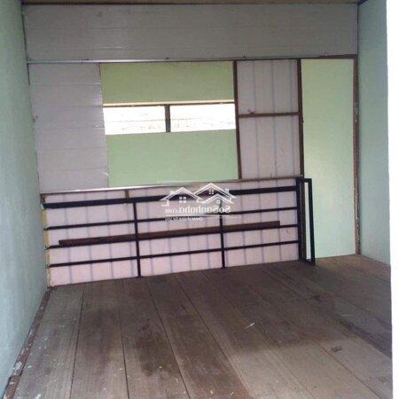 Phòng Trọ Quận Sơn Trà 33M²- Ảnh 6