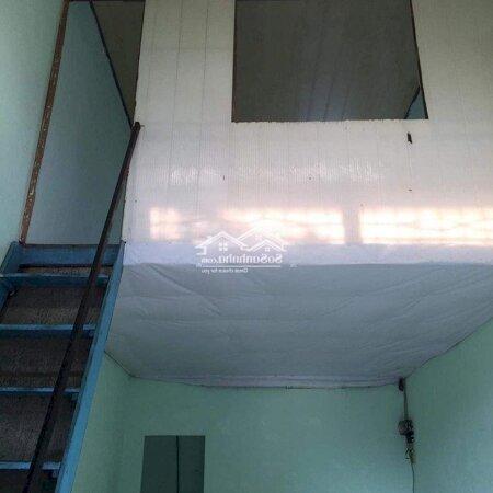 Phòng Trọ Quận Sơn Trà 33M²- Ảnh 7