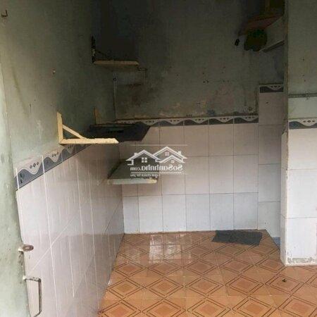 Phòng Trọ Quận Tân Phú 12M²- Ảnh 1