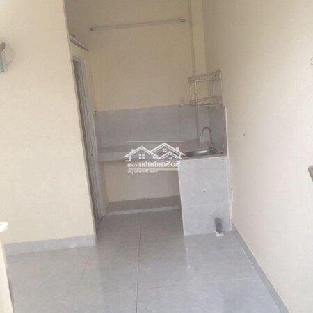 Phòng Trọ Mới 18M2 Đường 26 Hb Chánh- Ảnh 5