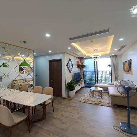 Cho thuê chung cư Athena Xuân Phương, 2PN, 75m2, đầy đủ nội thất, giá 5tr/th. LH(0968385011)- Ảnh 3