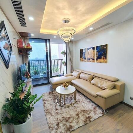 Cho thuê chung cư Athena Xuân Phương, 2PN, 75m2, đầy đủ nội thất, giá 5tr/th. LH(0968385011)- Ảnh 2