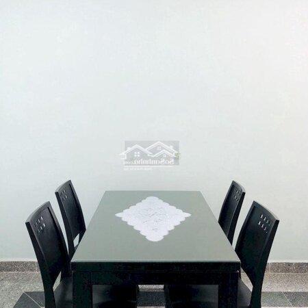 Bán Căn Hộ Chung Cư Tây Nguyên Plaza (Tầng 12)- Ảnh 6