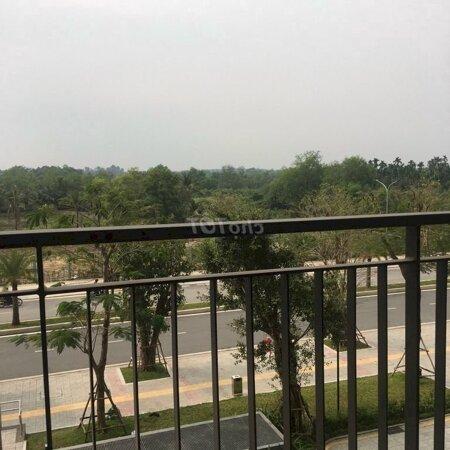 Chung Cư Quận 9 59M² 2 Pn- Ảnh 6