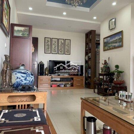 Chung Cư Quận Long Biên 74M² 2 Phòng Ngủđể Lại Hết Đồ- Ảnh 4