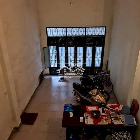 Nhà Đẹp Trần Cung, Ngõ Lớn, 60M2 5 Tầng, Hơn 4.5Tỷ- Ảnh 3