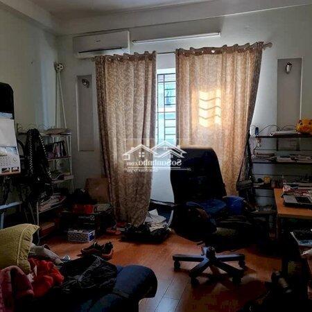 Nhà Đẹp Trần Cung, Ngõ Lớn, 60M2 5 Tầng, Hơn 4.5Tỷ- Ảnh 2
