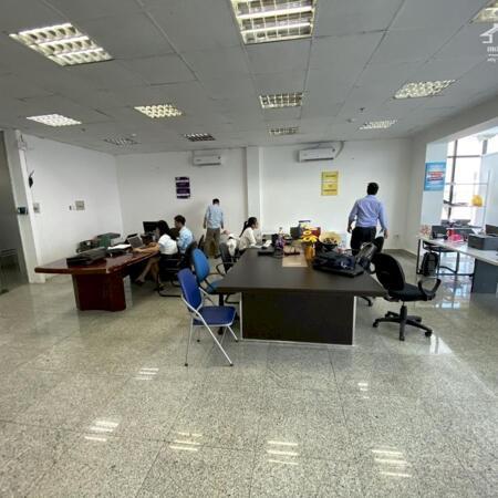 Văn phòng 20m2 , 60m2 , 80m2 , 130 m2 , Quận 3- Ảnh 3