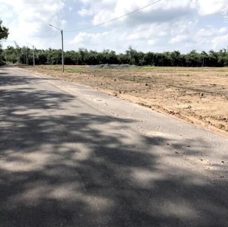 Bán đất gần Sân Bay Bình Phước, Quốc lộ 13, Giá sỉ đầu tư tốt- Ảnh 1