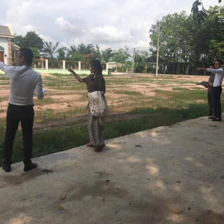 Bán đất gần Sân Bay Bình Phước, Quốc lộ 13, Giá sỉ đầu tư tốt- Ảnh 3