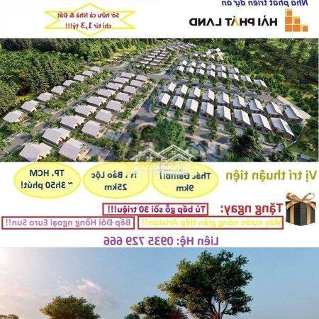***Nhà Vườn Sinh Thái Khu Compound***- Ảnh 1