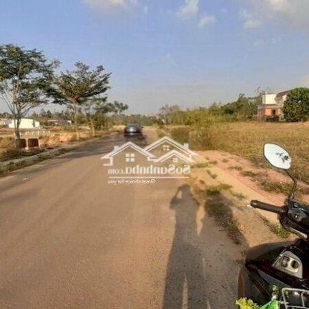 Bán Lô Góc Nền Biệt Thự Bảo Lộc Capital 12X27- Ảnh 3
