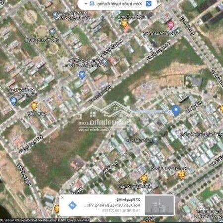 Đất Nguyễn Mỹ 120M2 Tây Nam,Sạch Đẹp Dân Đông- Ảnh 2