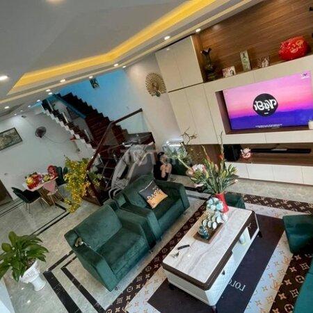 Bán Khách Sạn 8 Tầng Đg Trần Bạch Đằng, Diện Tích: 90M2^^@@- Ảnh 3
