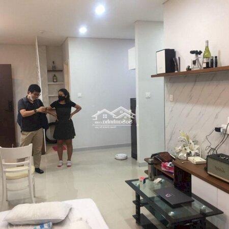 Dragon Hill 2 Phòng Ngủ 2 Vệ Sinhntdd , 9 Triệu/Tháng- Ảnh 5