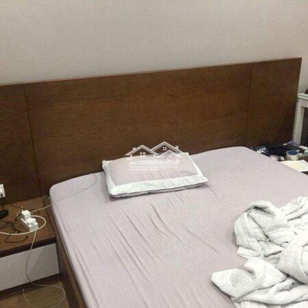 Dragon Hill 2 Phòng Ngủ 2 Vệ Sinhntdd , 9 Triệu/Tháng- Ảnh 10