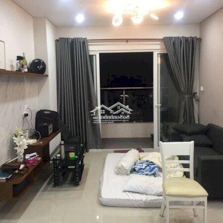 Dragon Hill 2 Phòng Ngủ 2 Vệ Sinhntdd , 9 Triệu/Tháng- Ảnh 9