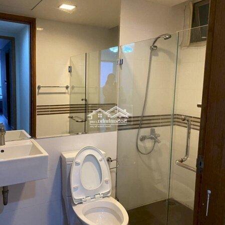 Canary Homez, Căn Hộ 88M2 2 Phòng Ngủ 2 Vệ Sinhfull Nội Thất- Ảnh 3