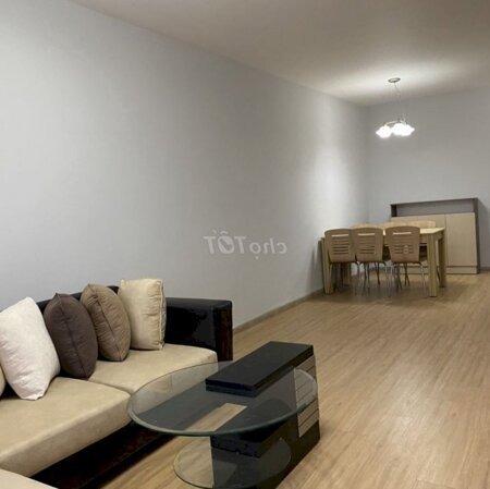 Canary Homez, Căn Hộ 88M2 2 Phòng Ngủ 2 Vệ Sinhfull Nội Thất- Ảnh 2