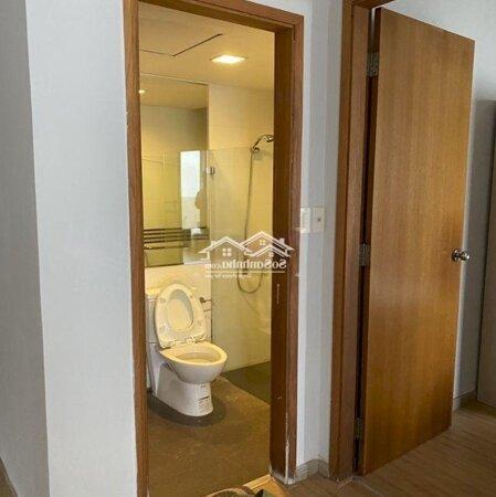 Canary Homez, Căn Hộ 88M2 2 Phòng Ngủ 2 Vệ Sinhfull Nội Thất- Ảnh 5