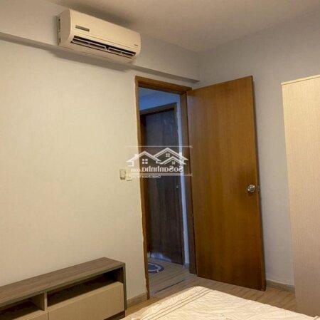 Canary Homez, Căn Hộ 88M2 2 Phòng Ngủ 2 Vệ Sinhfull Nội Thất- Ảnh 4