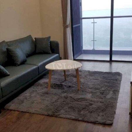 Cho Thuê Căn Hộ Tsq Euroland Mỗ Lao 90M² 2 Phòng Ngủfull- Ảnh 1