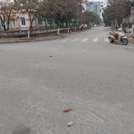 Bán đất 2 mặt tiền phố Lưu Túc, Khai Quang giá 3,55 tỷ. LH 098.991.6263- Ảnh 1