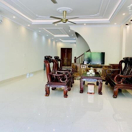 Bán nhanh Nhà Phố cực đẹp trục chính khu Đô Thị Chùa Hà Tiên. Lh 098.991.6263- Ảnh 1