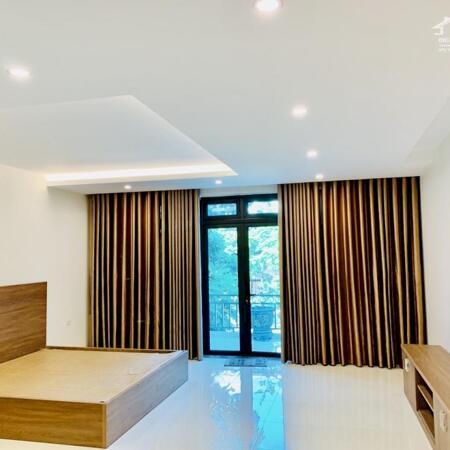 Bán nhanh Nhà Phố cực đẹp trục chính khu Đô Thị Chùa Hà Tiên. Lh 098.991.6263- Ảnh 7