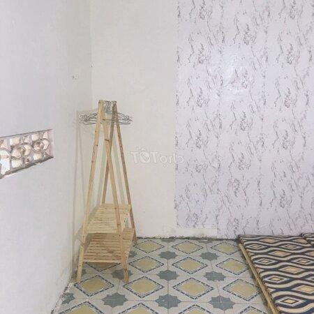 Cho Thuê Phòng Trọ Tại Nguyễn Lương Bằng- Ảnh 2