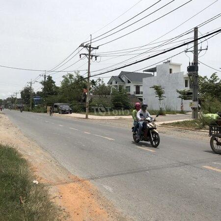 Đất Nguyễn Xiển Sát Bên Vinhomes 70M2 Giá Bán 3.5 Tỷ- Ảnh 6