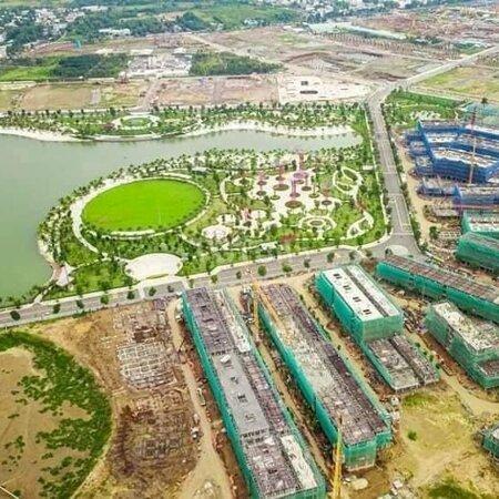 Đất Nguyễn Xiển Sát Bên Vinhomes 70M2 Giá Bán 3.5 Tỷ- Ảnh 1