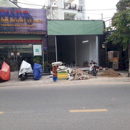 Nha 2 Mat Tien- Ảnh 2