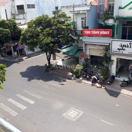 Nha 2 Mat Tien- Ảnh 4