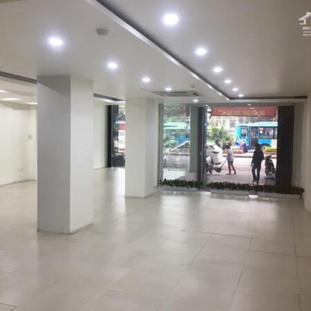 40 & 50m2 VP cho thuê tại nhà VP 8 tầng số 62 đường đôi Yên Phụ. Giá 6 triệu/tháng. LH chủ nhà 098664616- Ảnh 2
