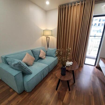 Cho thuê căn hộ chung cư Gold Mark City 136 Hồ Tùng Mậu 78m3 - 2PN, Full Đồ 11tr/1 tháng- Ảnh 6