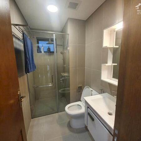 Cho thuê căn hộ chung cư Gold Mark City 136 Hồ Tùng Mậu 78m3 - 2PN, Full Đồ 11tr/1 tháng- Ảnh 7